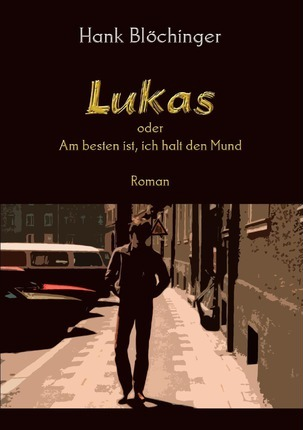 Lukas Cover Image