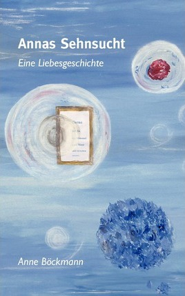 Annas Sehnsucht Cover Image