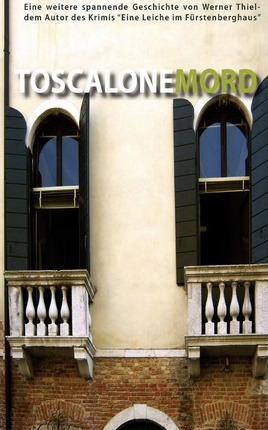 ToscaloneMord Cover Image