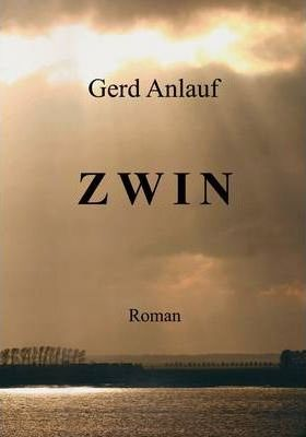 Zwin Cover Image