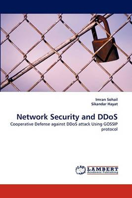 Network Security and Ddos