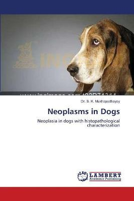 Neoplasms in Dogs