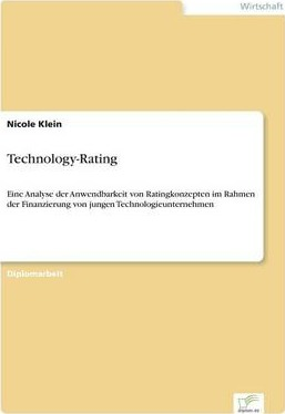 Technology-Rating