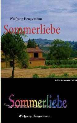 Sommerliebe Cover Image