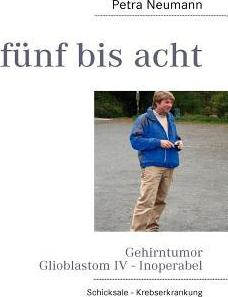 F Nf Bis Acht Cover Image