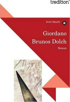 Giordano Brunos Dolch Cover Image