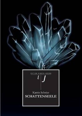 Schattenseele Cover Image