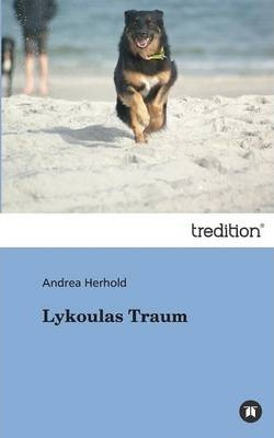 Lykoulas Traum Cover Image