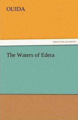 The Waters of Edera Cover Image