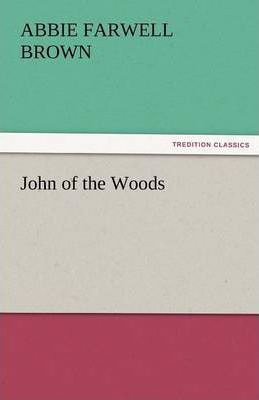 John of the Woods Cover Image