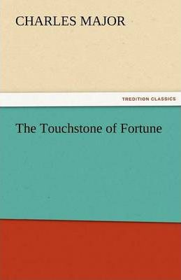 The Touchstone of Fortune Cover Image