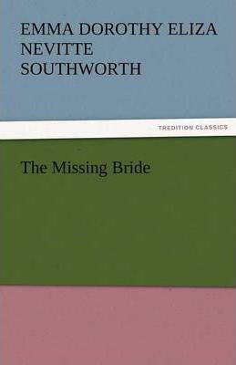 The Missing Bride Cover Image
