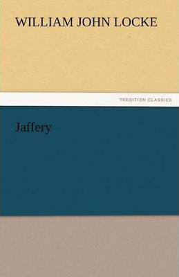 Jaffery Cover Image