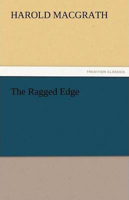 The Ragged Edge Cover Image