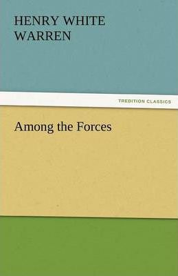 Among the Forces Cover Image