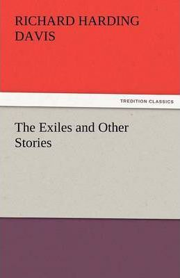 The Exiles and Other Stories Cover Image