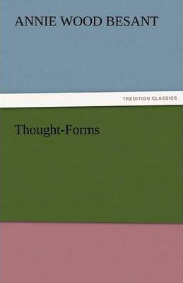 Thought-Forms Cover Image
