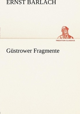 Gustrower Fragmente Cover Image