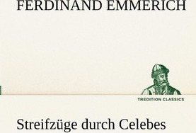 Streifzuge Durch Celebes Cover Image