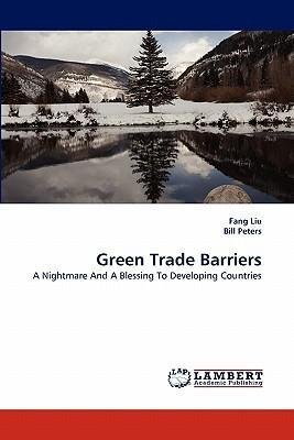 Green Trade Barriers