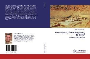 Hatshepsut, from Regnancy to Reign