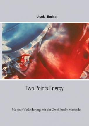 Two Points Energy