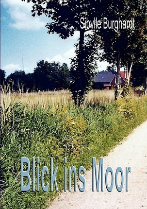 Blick Ins Moor Cover Image
