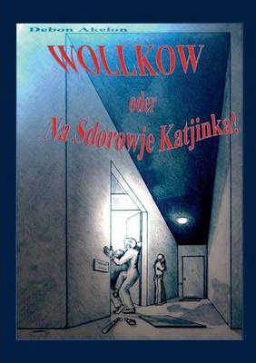 Wollkow Cover Image