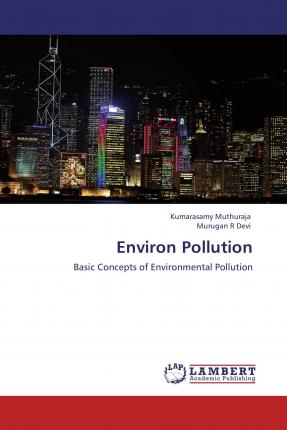 Environ Pollution