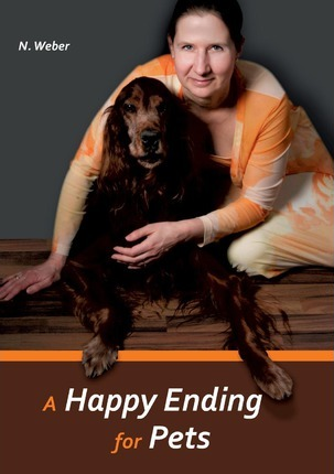 A Happy Ending for Pets