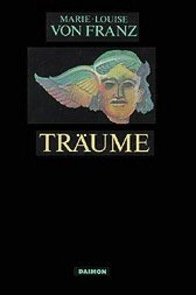 Traume