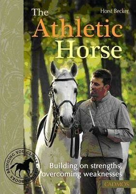 Athletic Horse