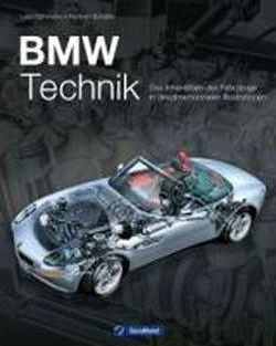BMW Technik