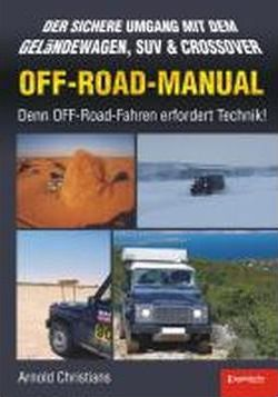 OFF-ROAD-MANUAL