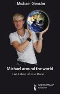 Michael around the world