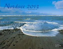 Nordsee 2013