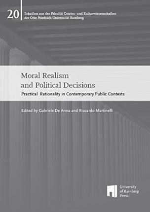 Moral Realism and Political Decisions