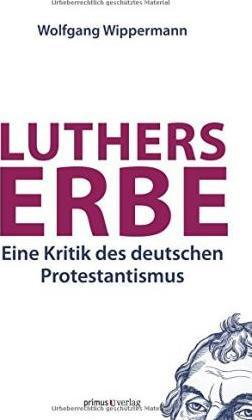 Luthers Erbe