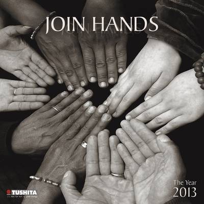 Join Hands 2013