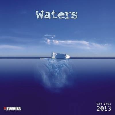 Waters 2013
