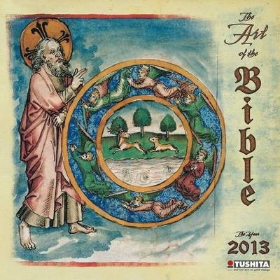 Art of the Bible 2013