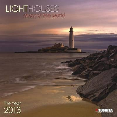 Lighthouses 2013