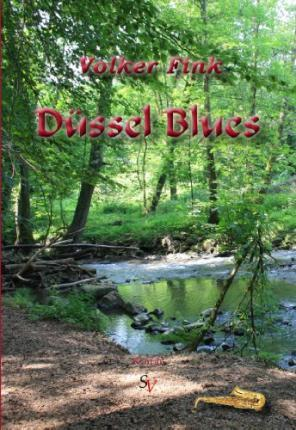 Düssel Blues