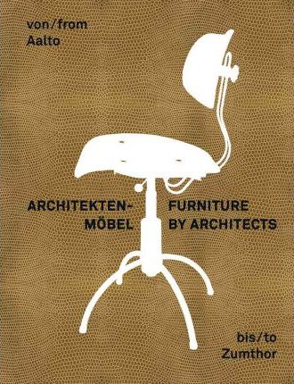 From Aalto to Zumthor
