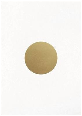 James Lee Byars: Exhibition Catalogue Volume 2