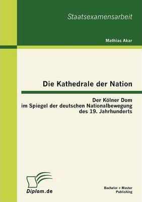 Die Kathedrale Der Nation