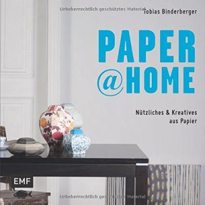 Paper@home