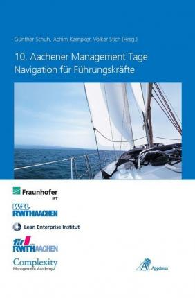 10. Aachener Management Tage