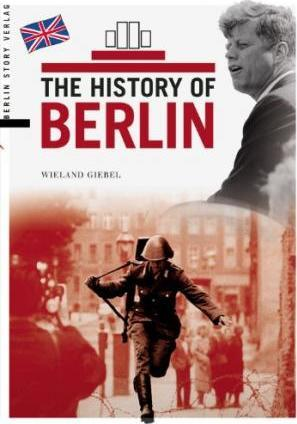 The History of Berlin