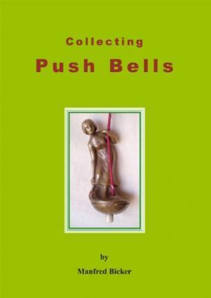 Collecting Push Bells